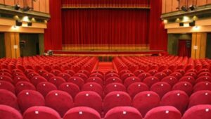 teatro_diana_eventi_del_weekend_napoli