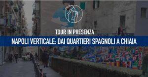 tour_eventi_napoli_wekkend