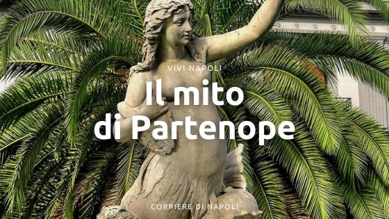 partenope_corriere_di_napoli