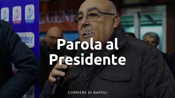 Quattro chiacchiere con Guido Pasciari