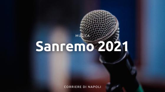 Tre modi alternativi per seguire Sanremo
