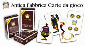 muoio_carte_napoletane