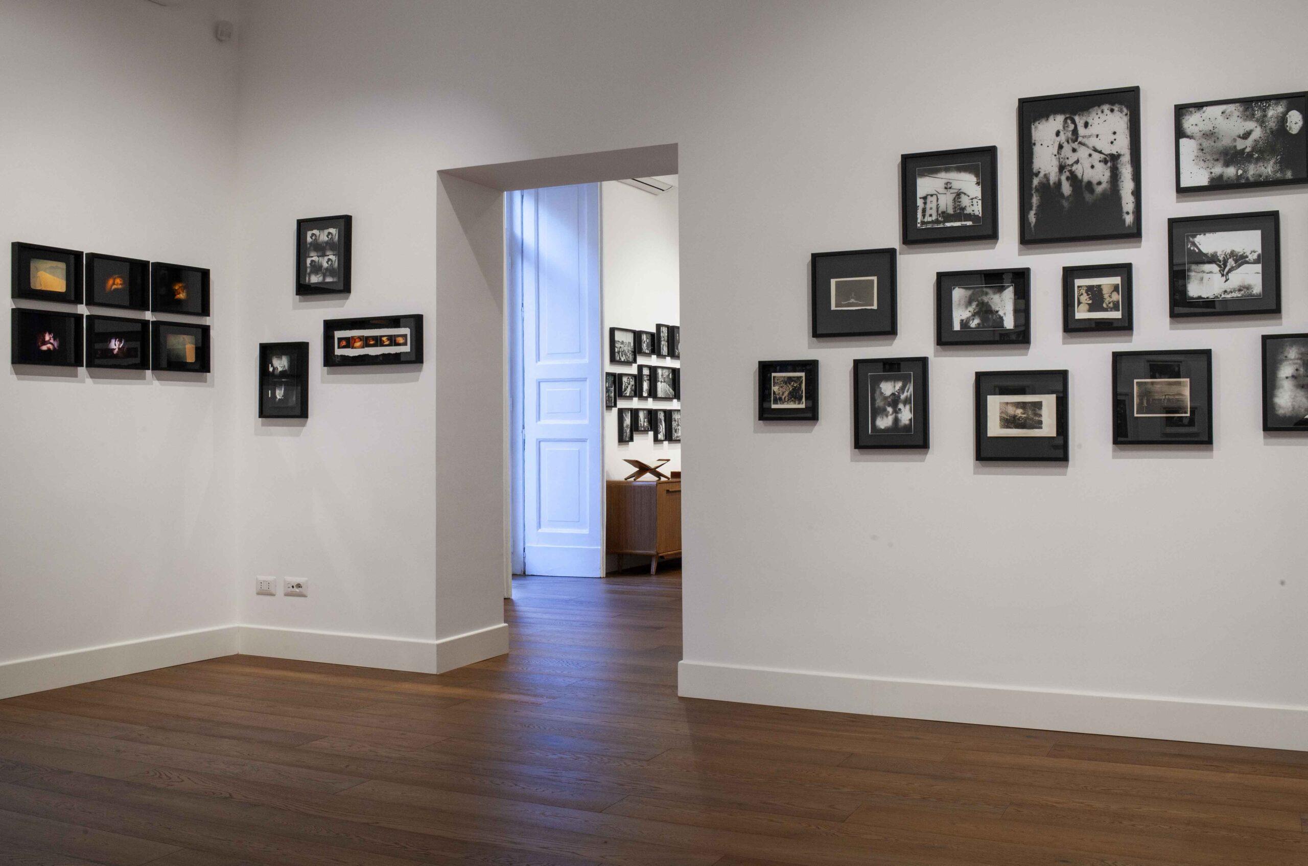 spot_home_gallery_napoli