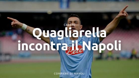 Preview Sampdoria-Napoli: Quagliarella vs Insigne
