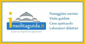 insolitaguida_napoli