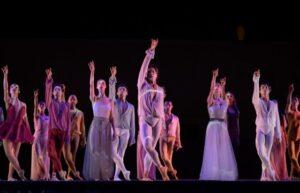 balletto_teatro_san_carlo