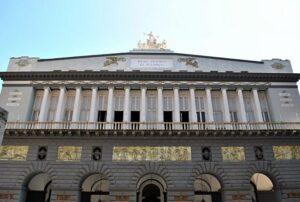 teatro_san_carlo_napoli
