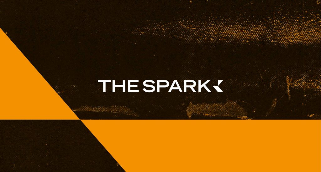 The Spark Creative Hub: ecco la partnership con Mondadori
