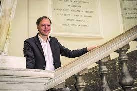 direttore_museo_mann_di_napoli