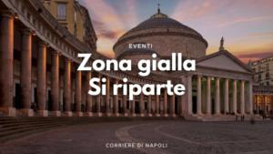 zona_gialla_napoli
