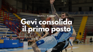 Gevi Udine