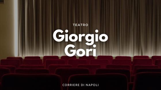 Un caffè con Giorgio Gori per salvare i Lazzari Felici