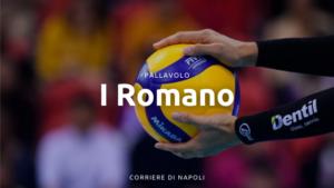 I Romano