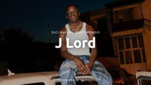 J Lord