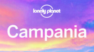 lonely_planet_campania