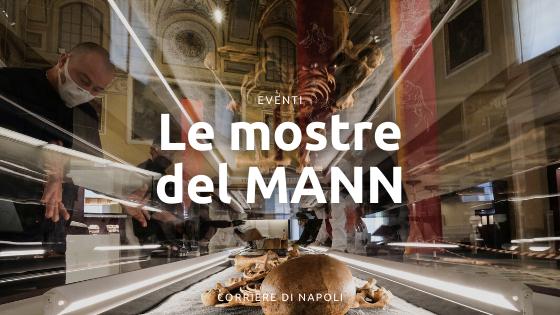 mostra_mann_corriere_di_napoli