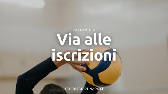 Coppa Italia di Serie D e divisione