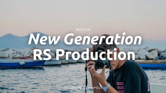 Il contest di RS Production!