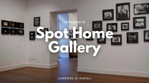 spot_home_gallery_corriere_di_napoli