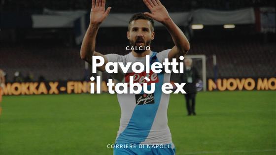 Preview Napoli-Cagliari: il sogno Champions continua