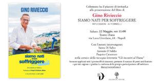 gino_rivieccio_teatro_diana_di_napoli