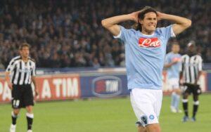 Napoli-Udinese