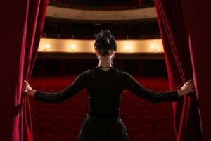 teatro_diana_di_napoli