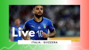Italia-Svizzera