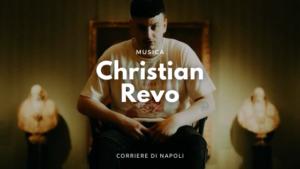 Christian Revo