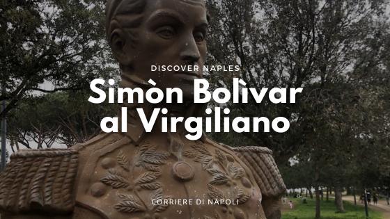 Parco Virgiliano: il parco della bellezza
