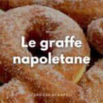 Graffe Napoletane