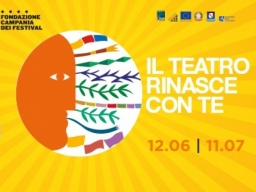 campania_teatro_festival