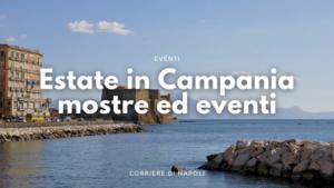 festival Campania