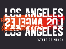 los_angeles_state_of_mind