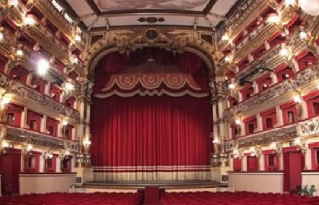 Festival delle Lezioni di Storia Napoli