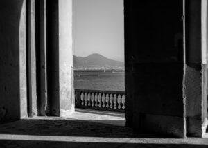 Naples sense of place