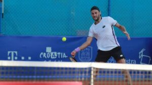 Napoli Tennis Cup