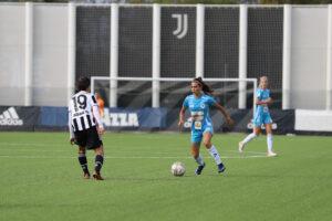 Serie A Femminile, Juventus-Napoli: le sensazioni del match
